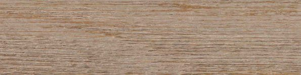 Houten jaloezie 30.1211 - Populierenhout White Oak Brushed