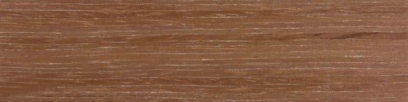Houten jaloezie 30.1622 - Populierenhout Fossil