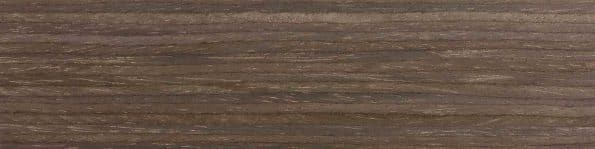Houten jaloezie 30.1623 - Populierenhout Ash