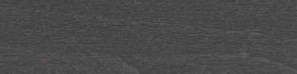 Houten jaloezie 30.1637 - Lindehout Elephant Grey