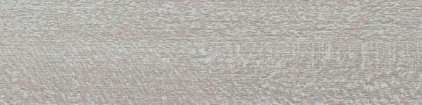 Houten jaloezie 30.1639 - Lindehout Cotton Grey