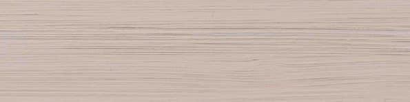 Houten jaloezie 30.1643 - Bamboe Sand