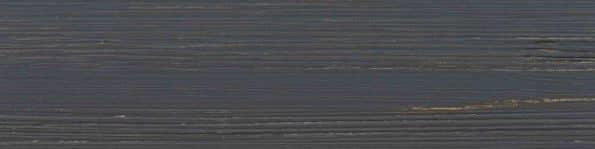Houten jaloezie 30.1647 - Bamboe Charcoal