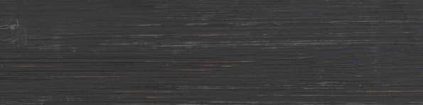 Houten jaloezie 30.1648 - Bamboe Pirate Black